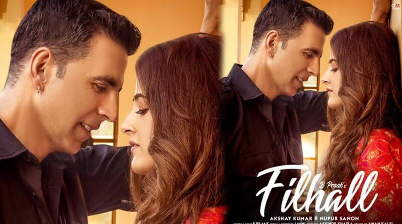 Filhaal Song Download Akshay Kumar Pagalworld