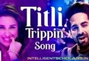 Titli Trippin Mp3 Song Download PagalWorld